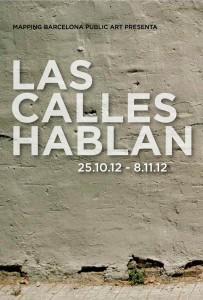 las-calles-hablan-barcelona