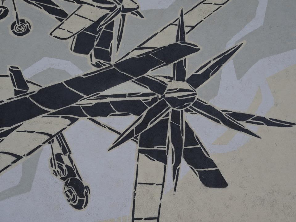 m-city_open_walls_barvelona_3