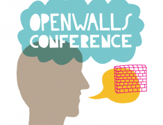 open-walls-conference-barcelona-muros-intervenciones