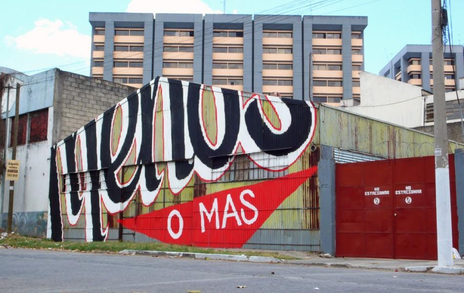 Menos-o-Mas-by-Max-Rippon-Guatemala-City-2008-950x600