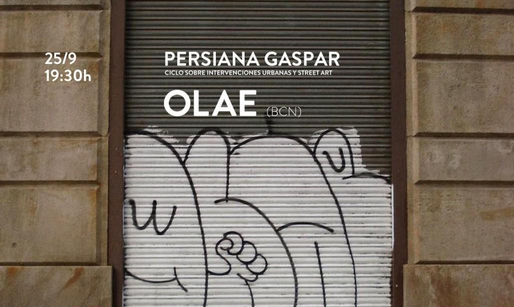 OLAE1