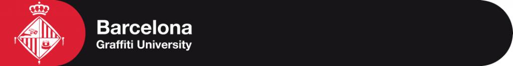 bgu_logo_web
