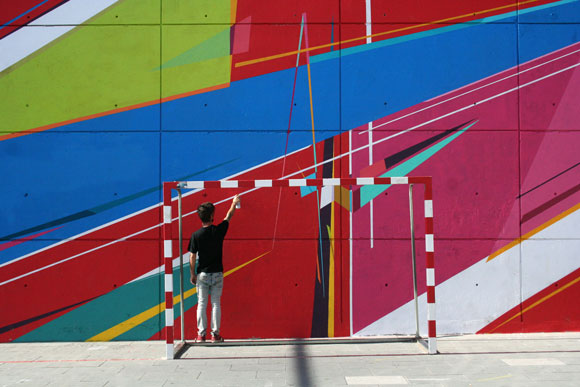 kenor_open_walls_barcelona_mtn_