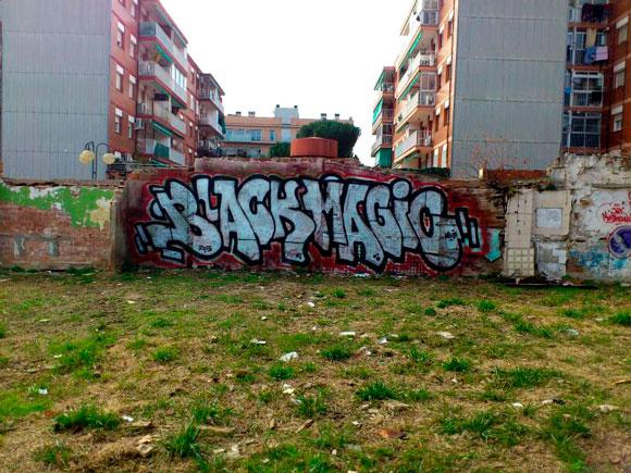 Nexie-2-in-Barcelona