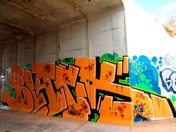 Noise-3-in-Barcelona