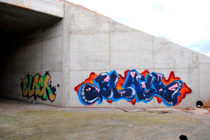 Ovas-3-Mallorca
