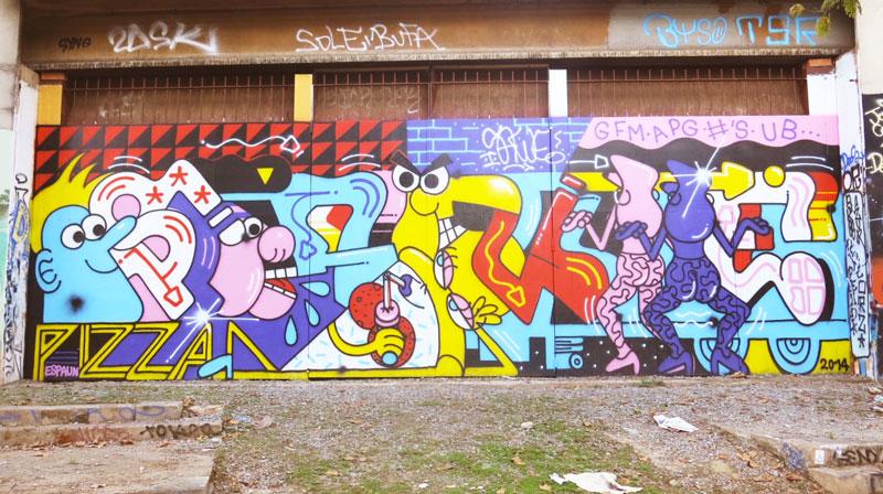 SAWE_Tzk_remix_mtn_wall