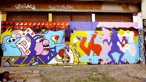 SAWE_Tzk_remix_mtn_wall_2