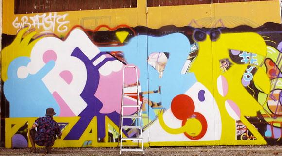 SAWE_Tzk_remix_mtn_wall_4