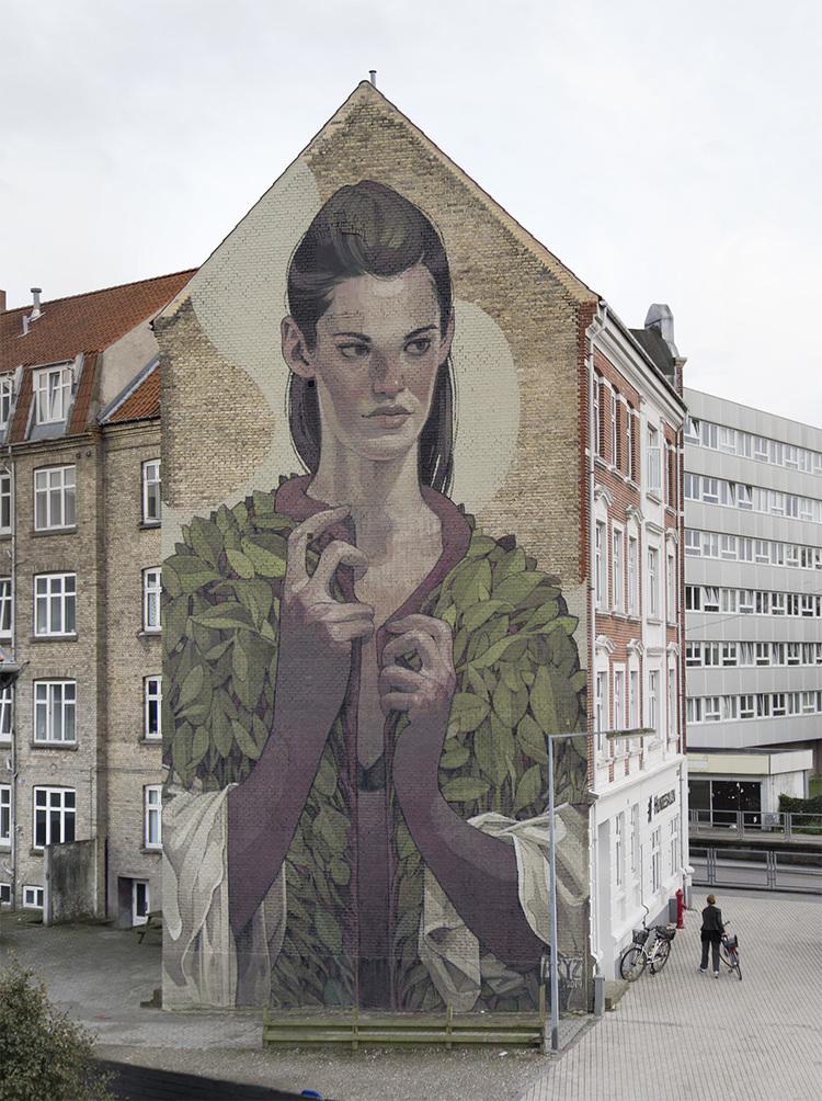 aryz-Aalborg-Denmark-2014