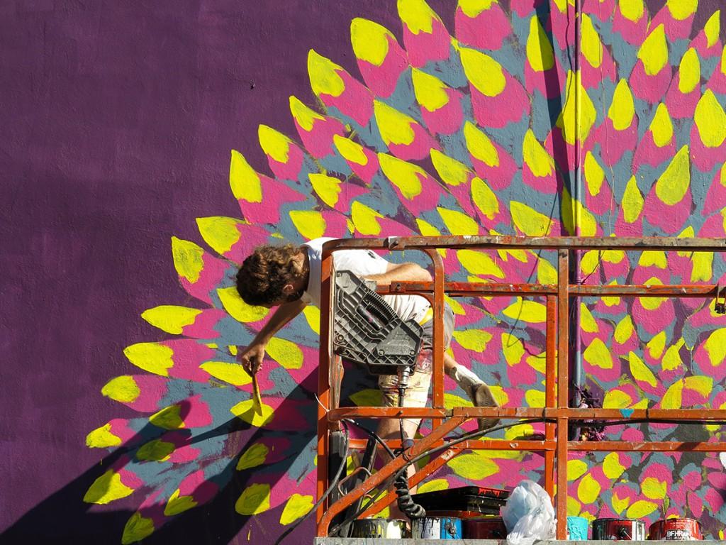 gola-hundun-new-mural-for-art-basel-2014-01