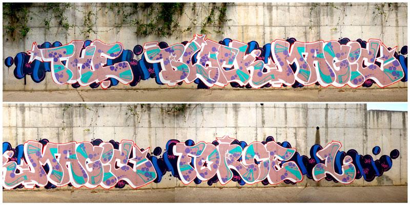 ovas-1-in-Barcelona