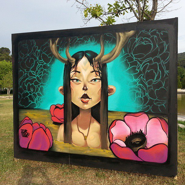 turkesa_mural_graffiti-82