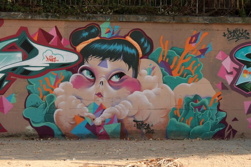 turkesa_mural_graffiti-95