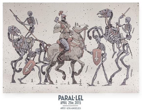 aryz-parallel_los_angeles_