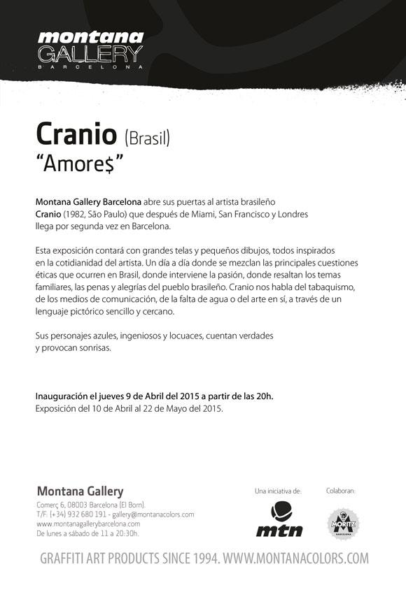 cranio_montana_gallery_barcelona_