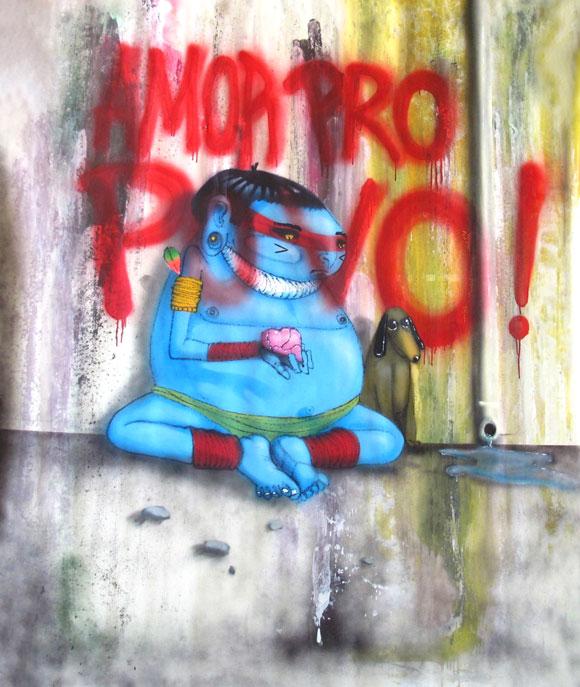 cranio_montana_gallery_barcelona_3