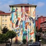 By RIPO – Milano 2015