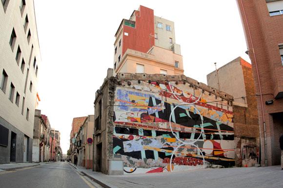ripo_spogo_barcelona_a_veces_siempre_5