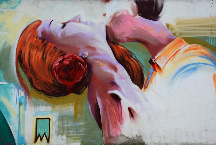 brooklyn-street-art-manu-manu-lluis-olive-bulbena-open-walls-barcelona-2015-web