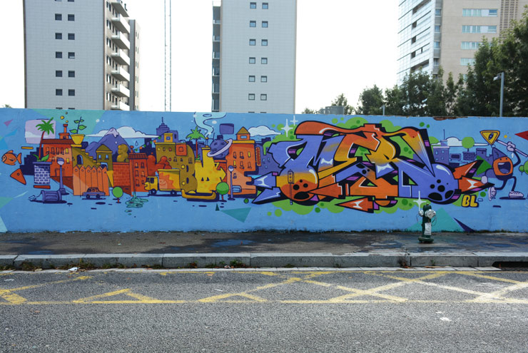 brooklyn-street-art-mer-bl-lluis-olive-bulbena-open-walls-barcelona-2015-web