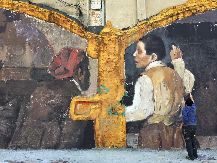 brooklyn-street-art-oiter-Fernando-Alcala-open-walls-barcelona-2015-web-1