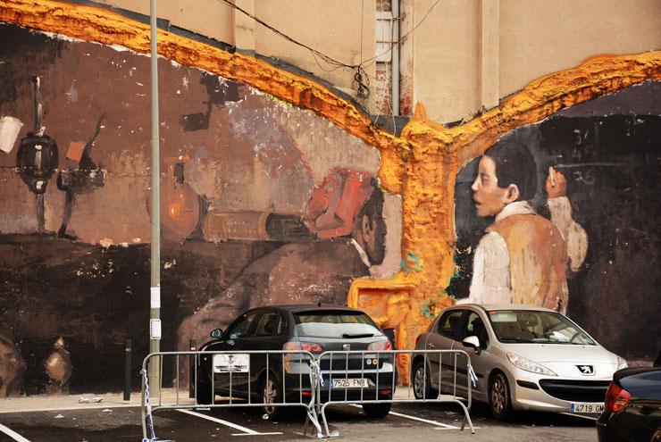 brooklyn-street-art-oiterone-lluis-olive-bulbena-open-walls-barcelona-2015-web