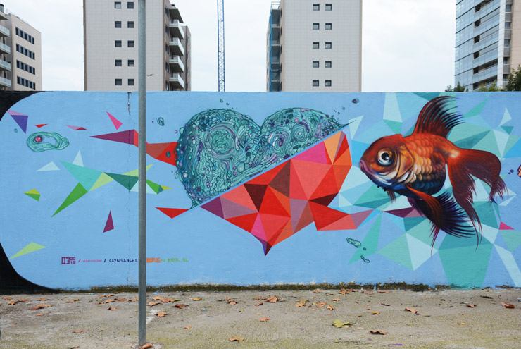 brooklyn-street-art-osnam-caster-cayn-lluis-olive-bulbena-open-walls-barcelona-2015-web