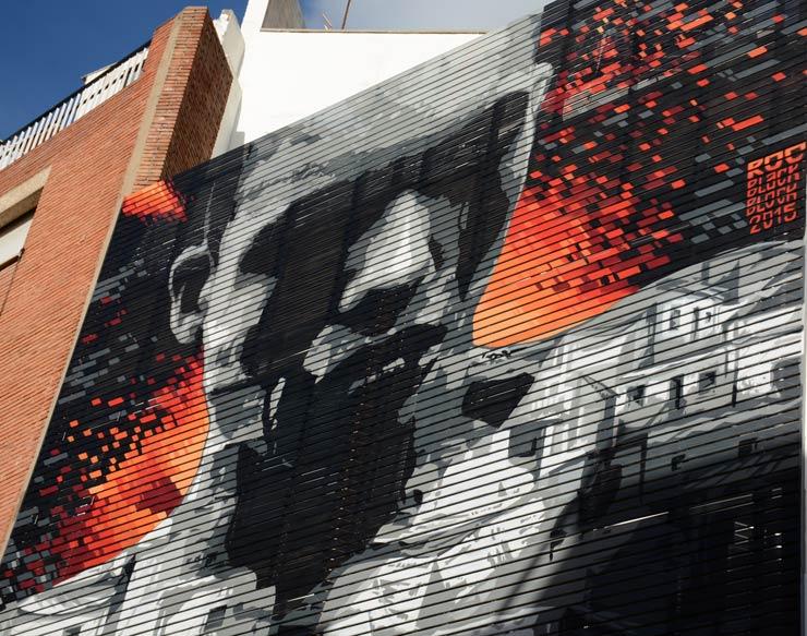 brooklyn-street-art-rocblackblock-lluis-olive-bulbena-open-walls-barcelona-2015-web-1