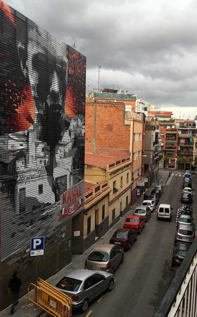 brooklyn-street-art-roquetes-Fernando-Alcala-open-walls-barcelona-2015-web-1
