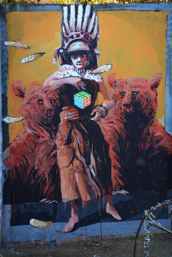 brooklyn-street-art-rubicon1-lluis-olive-bulbena-open-walls-barcelona-2015-web