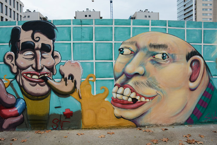 brooklyn-street-art-sv-sw-lluis-olive-bulbena-open-walls-barcelona-2015-web