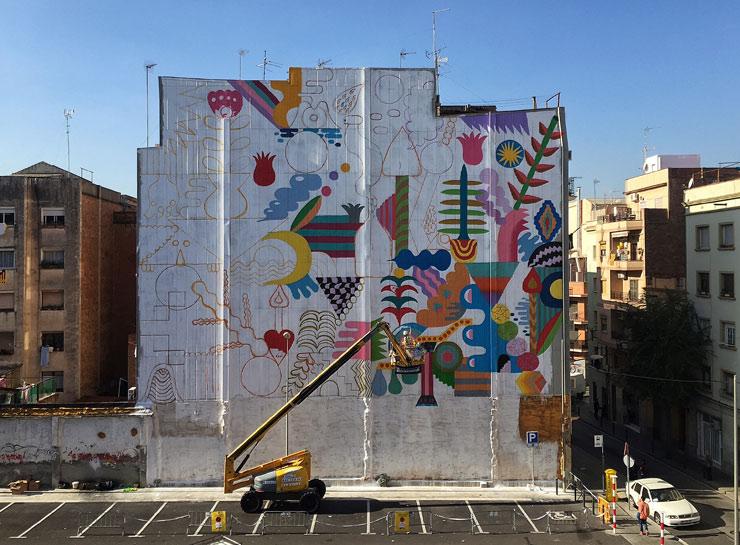 brooklyn-street-art-zosen-mina-Fernando-Alcala-open-walls-barcelona-2015-web-2
