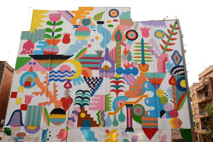 brooklyn-street-art-zosen-mina-lluis-olive-bulbena-open-walls-barcelona-2015-web