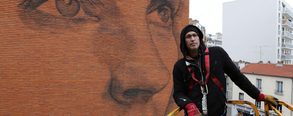 Jorge Rodriguez-Gerada