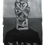 [AGENDA] Manners & Customs By Alberto de Blobs – MTN Gallery