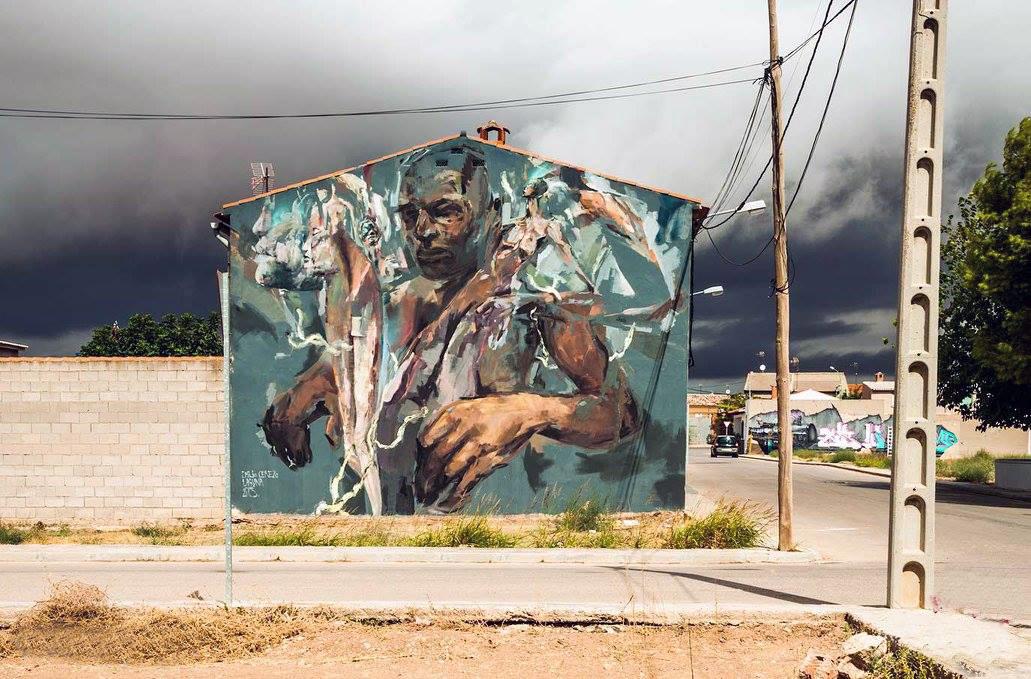 emilio-cerezo-laguna-new-mural-in-las-mesas-001