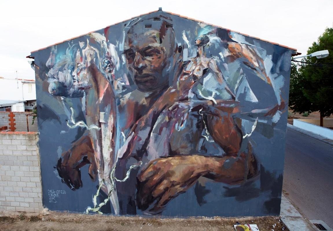 emilio-cerezo-laguna-new-mural-in-las-mesas-01-1151x800