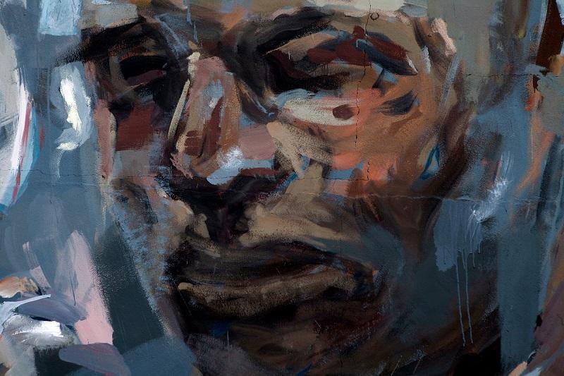 emilio-cerezo-laguna-new-mural-in-las-mesas-02