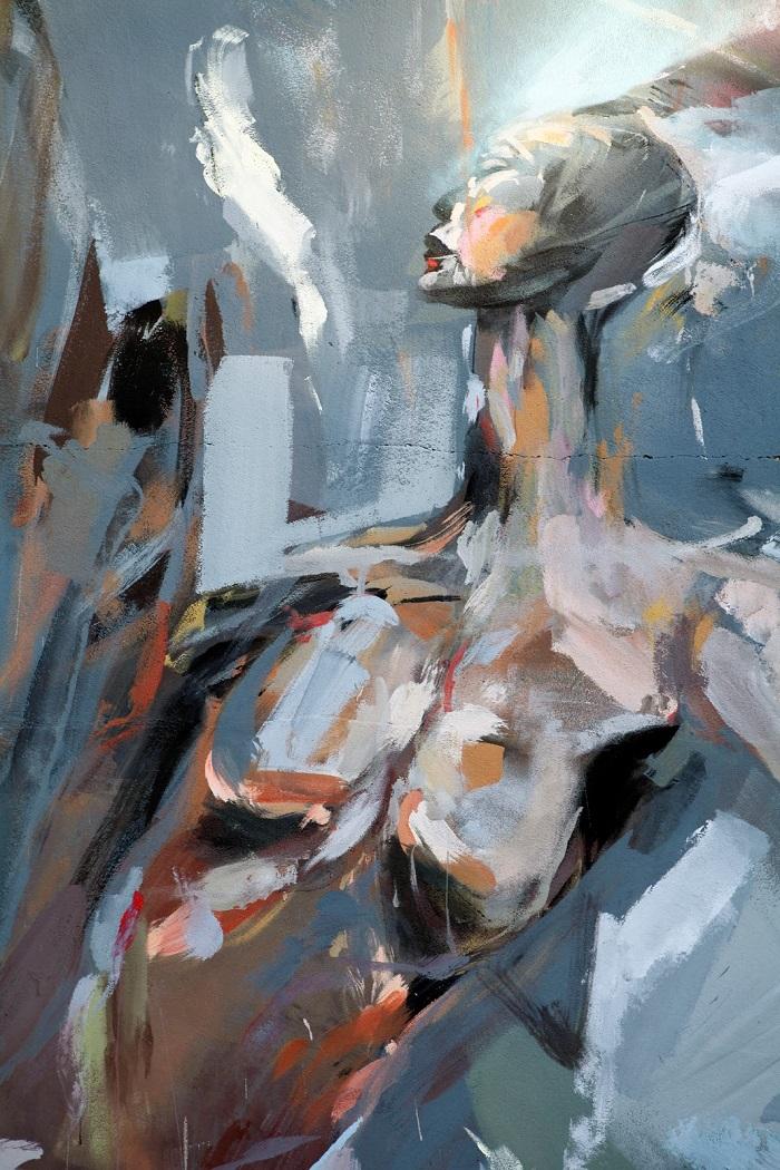 emilio-cerezo-laguna-new-mural-in-las-mesas-03