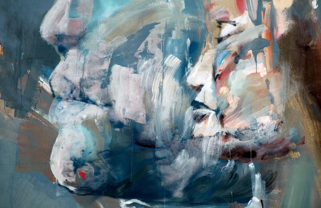 emilio-cerezo-laguna-new-mural-in-las-mesas-04