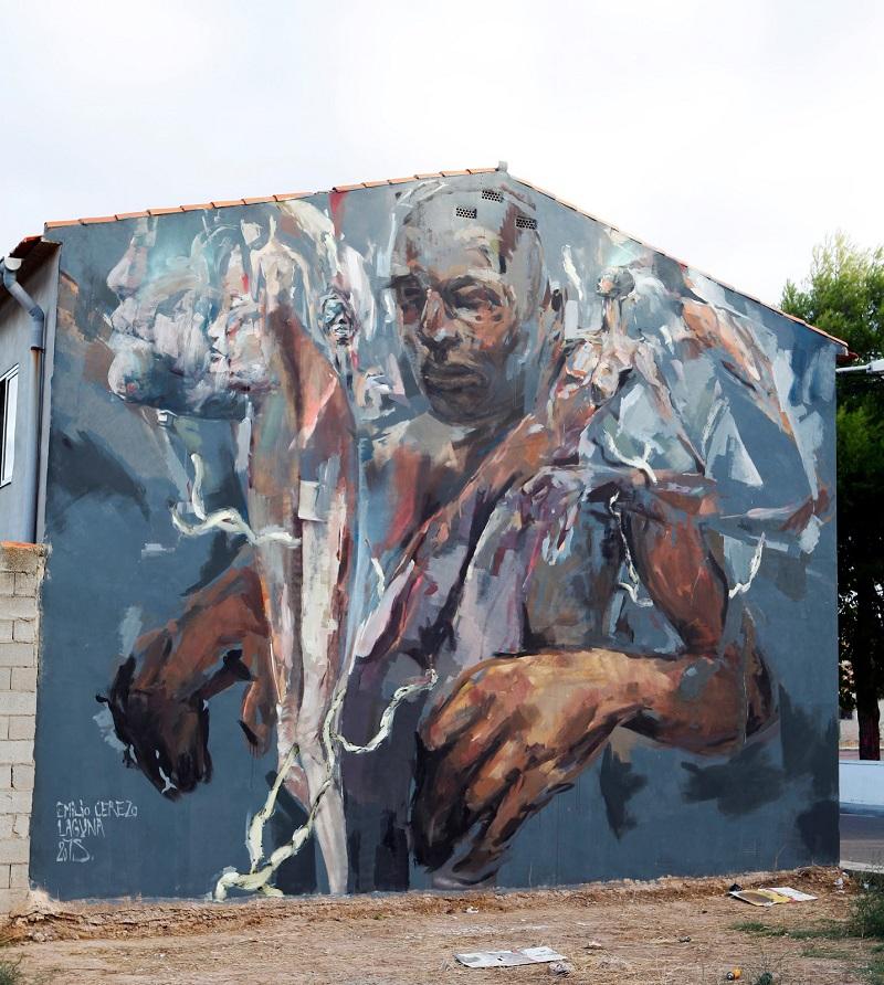 emilio-cerezo-laguna-new-mural-in-las-mesas-05