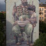 By ARYZ – Oslo, Norway