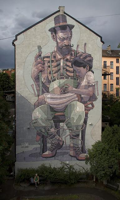 streetartnews_aryz_oslo.jpg2