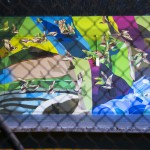 [Video] KWETS1 x MURAL'H by Contorno Urbano
