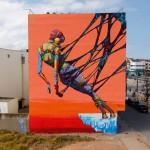 By DEIH – Rabat, Marocco 2016