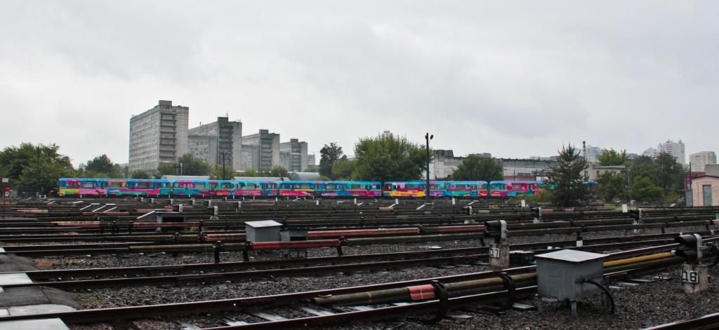 Kenor-metro-train-kiev-ukraine-art-united-us-street-art-graffiti--1024x471