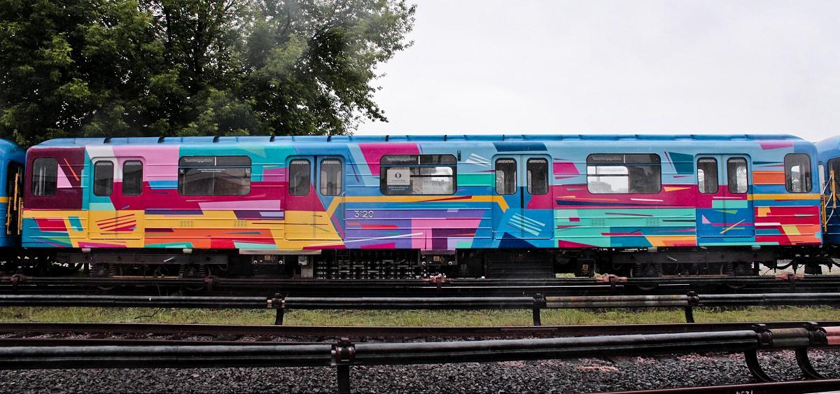 kenor_train3