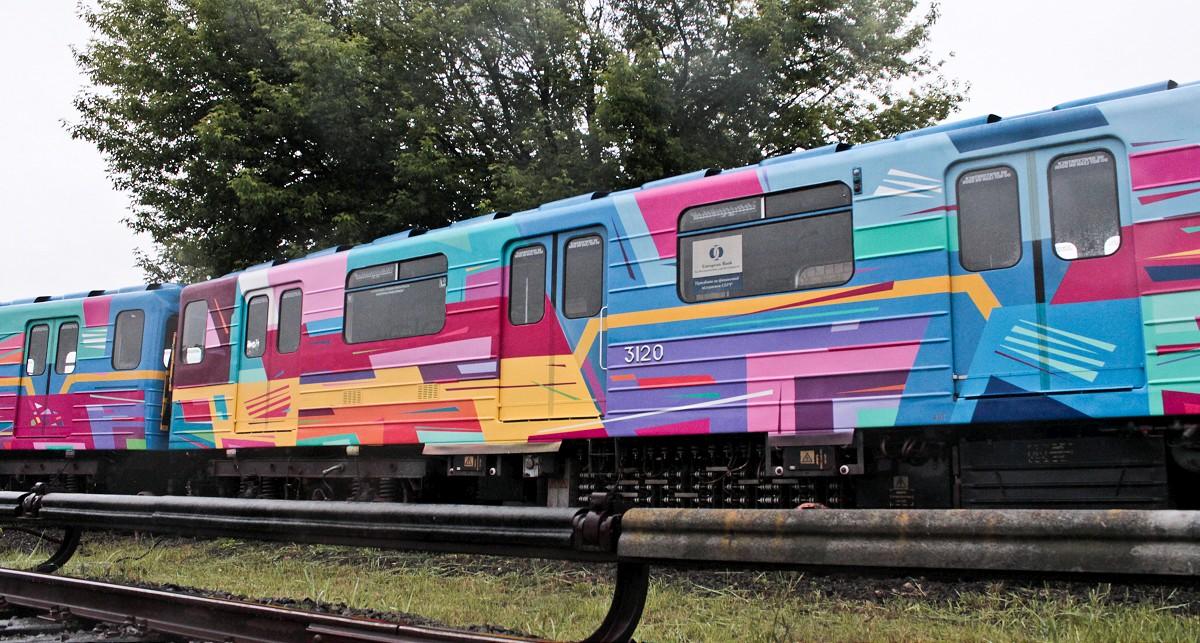 kenor_train6