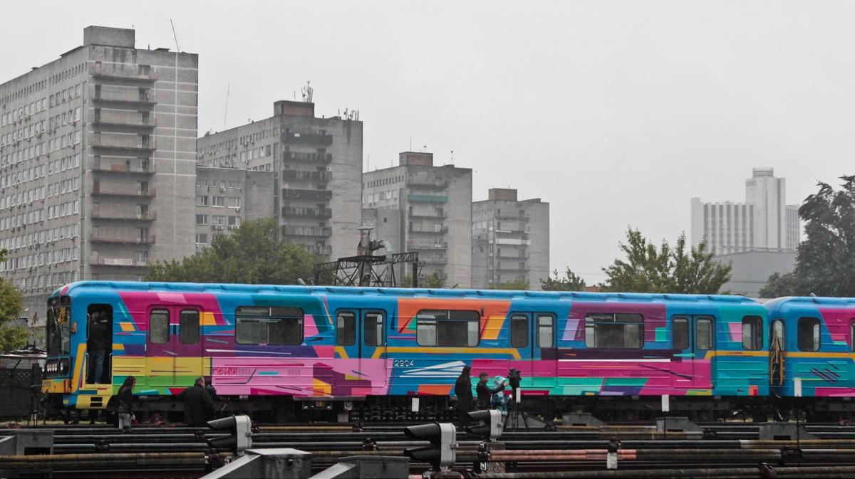 kenor_train7